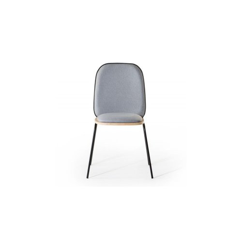Кухонный стул AOS ясень
